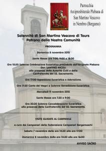 Manifesto-Nembro-2015-sito