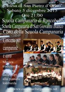 Manifesto-San-Pietro-2015-mail