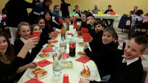 Gruppo-tavola