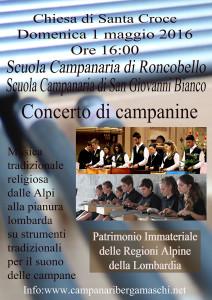 Manifesto-Santa-Croce-sito
