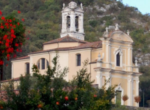 Foto-Paitone-Maurizio-Ruzzeddu-Panoramio