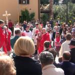 Predore-Cardinal-Re