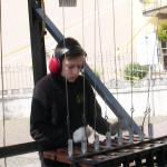 Predore-campanile-mobile