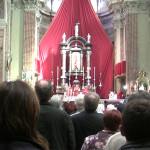 Predore-chiesa-ok