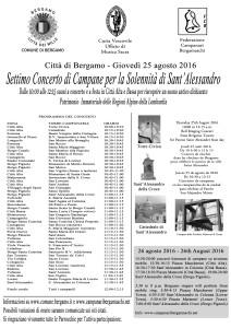 Locandina-Campane-2016