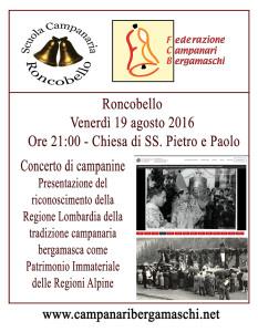 Manifesto-Roncobello-2016-sito