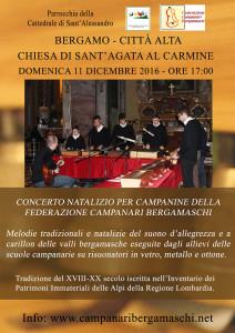 Manifesto-Bergamo-Carmine-2016-sito