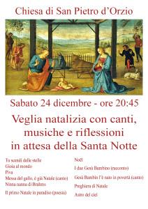 Manifesto-Veglia-Natale-2016-sito