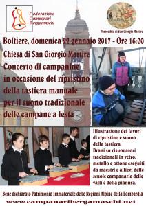 Manifesto-Boltiere-F