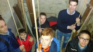 02-Gruppo-campanile