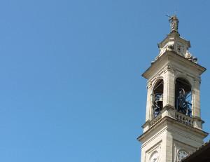 03-Foto-Santa-Croce