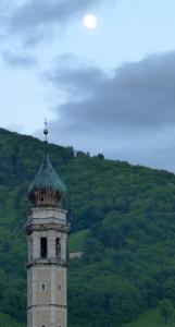 campanile-gandino-luna