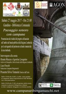 manifesto-serata-gandino-maggio-2017