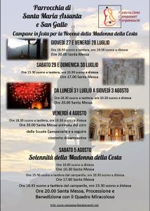 locandina_madonna_della_costa-01