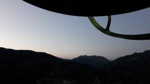 04-panorama