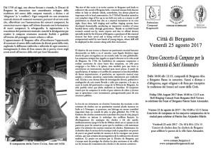 Brochure-2017-campane-Bergamo-1.psd