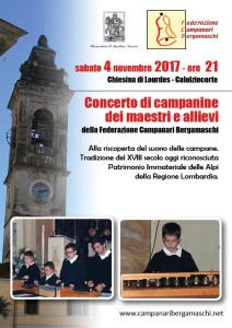 calolzio_locandina