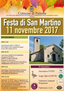 manifesto-paitone-novembre-2017-sito
