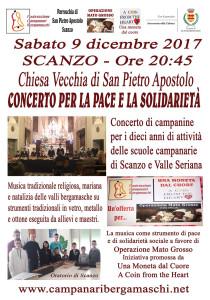 Manifesto-Scanzo.pdf