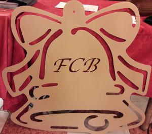 logo-fcb-natale