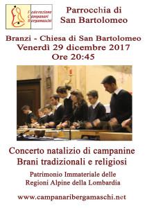 Manifesto Branzi.psd