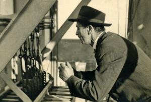 foto-clemente-stecchetti-sorisole-1903-1974