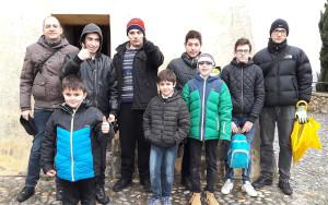 foto-gruppo-campanile