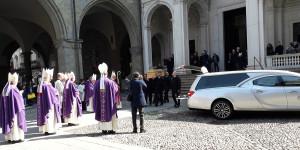 foto-funerali