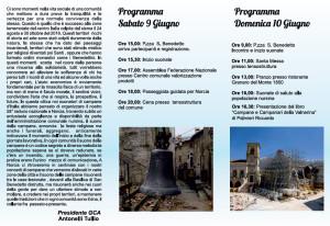 brochure-norcia-02