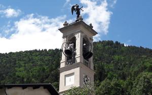 campanile-valnegra