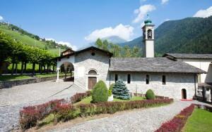 chiesa-prepositurale-ss-giacomo-e-vincenzo-in-gromo
