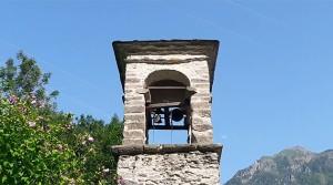 campanile-belfiore
