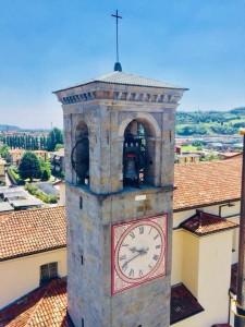 campanile-villongo