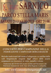 manifesto-stella-maris-2018-sito