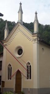 chiesa-galleria