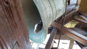 foto-campana