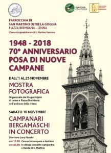 Manifesto-Piazza-Brembana