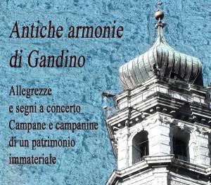 CD-Gandino
