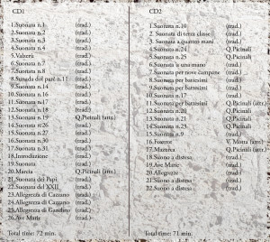 CD-lista-brani