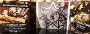 Foto-CD-Natale