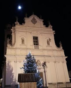 Foto-chiesa-luna-ok
