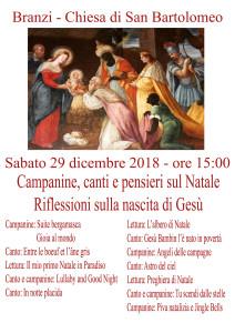 Manifesto-Branzi-Natale-2018