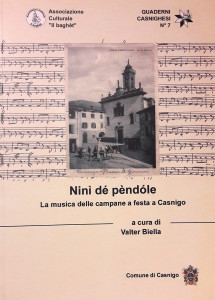 Valter-Biella