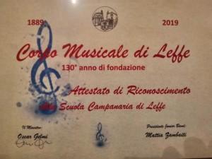 Foto-diploma-Leffe