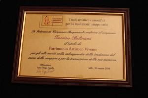 Foto-diploma-Tarcisio-Beltrami