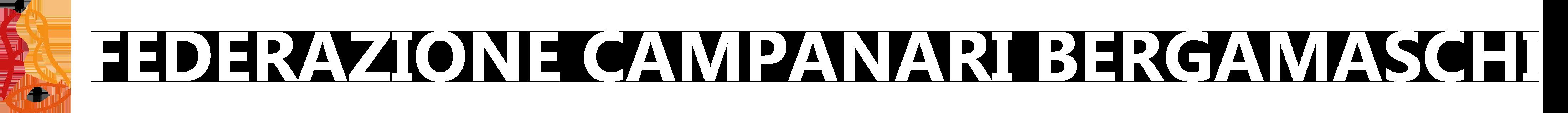 Federazione Campanari Bergamaschi